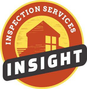 Insight Inspection Services Barrie, Central and Southern Ontario